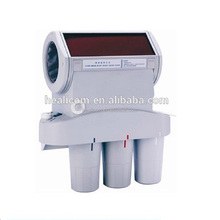 HC-05 Hot selling Dental X ray Film Processor
