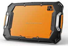 "Cheapest IP67 7"" 7 inch Intel Z3735F Z3735 Rugged Tablet PC, 7 inch Intel Z3735F Z3735 tough computer or rugged mobile computing"