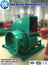 Customerized suction blower made in china