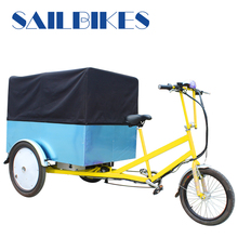 pedal outdoor recumbent trike sale