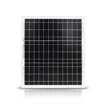 China OEM cheap solar modules pv solar panel 20w for sale
