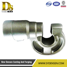 Most wanted products alloy steel castings shipping from china