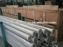 304 Stainless Steel Pipe with Cold Process Method