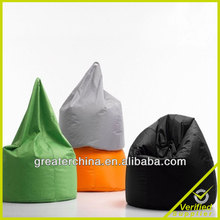 Bean Bag Chair,bean bag chairs wholesale,bean bag chairs bulk