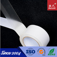 ISO9001 Shanghai High Adhesion Double sided tape For Wood