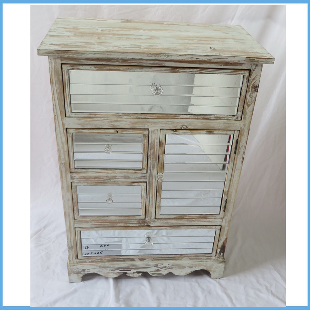 Wood Cigarette Display Cabinet Design For Small Bedroom Buy Wood