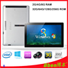 Windows tablet pc dual sim 11.6 inch windows 8.1 Surface Tablet PC with 2GB Ram 4G DDR3