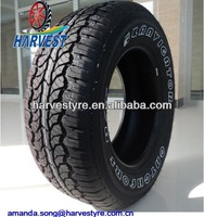 Good quality and low price car tire/tires for car/PCR tire 175/65r14