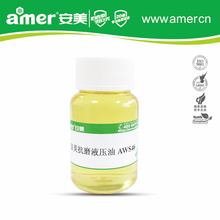 Amer synthetic anti-wear hydraulic oil 46
