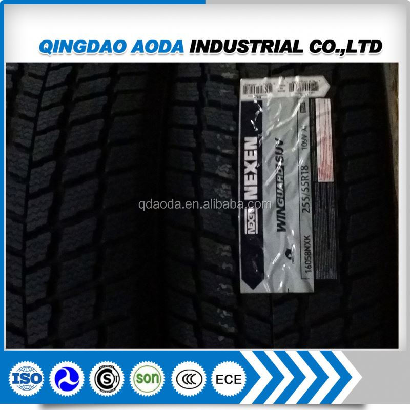 2015 New Arrival China 195/60R15 Radial Passenger Car Tyre