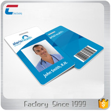 id photo lamination card samples/photo id cards/school id card design