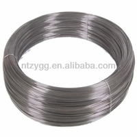 0.4-2.3mm steel wire from scrap tires high tensile spring steel wire