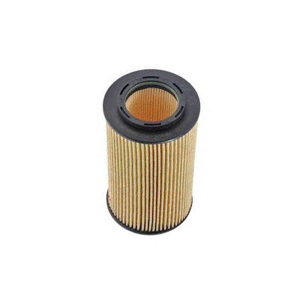 Engine oil filter OEM NO. 26320-3C100 for HYUNDAI