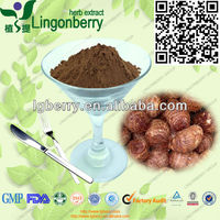 Factory supply FDA standard konjac extract