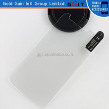 Tempered Glass Screen Protector For LG G2 Mini D618