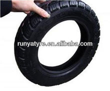 Discount trike tyre 3.25-17