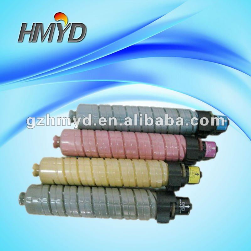 For use in MPC2000 MPC3000 MPC2500 empty toner cartridge
