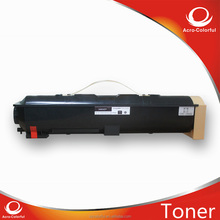 Factory Price Laser Toner Cartridge for Lexmark X850 X852 X854 Printer