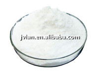 sodium chloride/Industrial Salt to Melt Ice and Snow