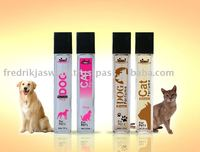 Dogs and Cats Perfumes