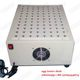 table style egg tester for incubator