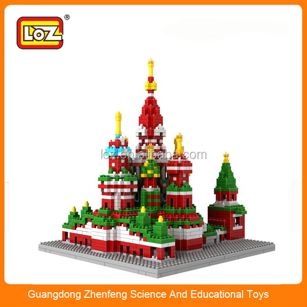building block toy bricks educational toys puzzle
