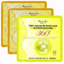 facial mask bag rolanjona facial mask with low price