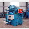 /product-detail/medical-garbage-waste-incinerator-1908299993.html