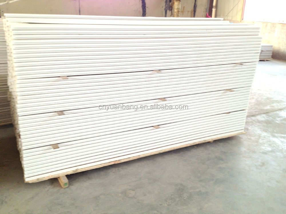 interior decorative mdf wall panel which is lows and cheap