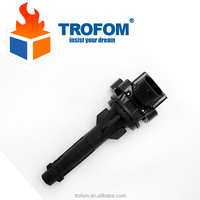 Ignition Coil For TOYOTA Corolla Avensis Celica RAV4 Yaris 90080-19017 9008019017 0221504020 0 221 504 020