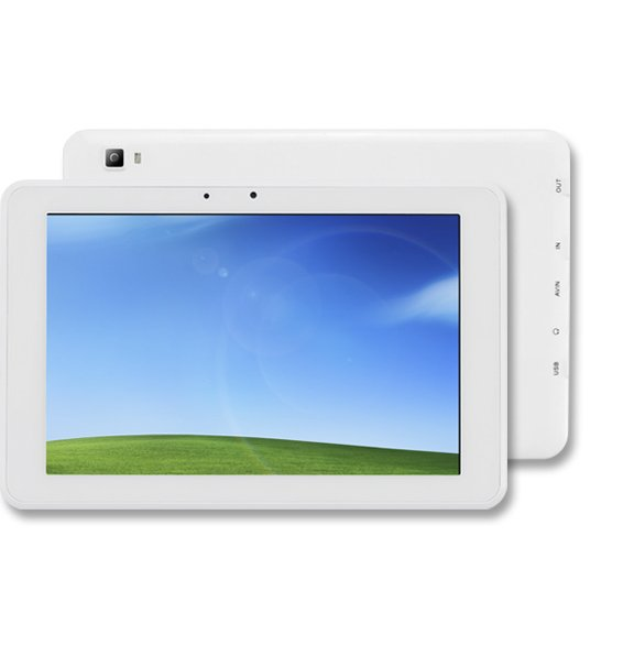 9 inch six core android 4.4.2 big screen tablet pc