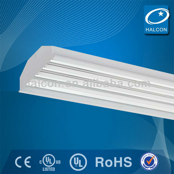 2016 hot sale lighting fixture with UL CE ROHS in China embedded light fixture
