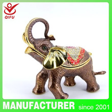 products you can import from china with great price QF 4287