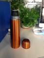 bullet tyle Stainless steel vacuum flask