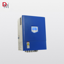 Factory Price For 1.5KW48V Wind Generator MPPT Controller PWM Battery Charger Wind Solar Hybrid Controller