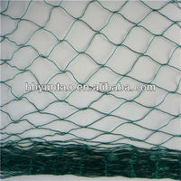 fishing net monofilament