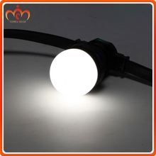Factory E27 led festoon light for party