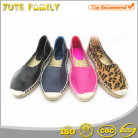 2016 beautiful Hot Sale women shoe import vendors