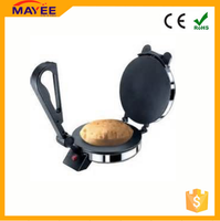 Electric machine hot sale bread maker for home use as seen on tv