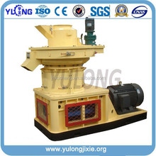 Hot sale XGJ560 Vertical Ring die Wood Pellet Mill Machine for low price