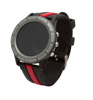 Bluetooth body fit Smart Watch with Heart Rate Monitor for sport watch