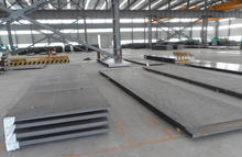 GB 20MnHR/16MN steel sheet/price of best quality low alloy carbon steel sheets/slabs
