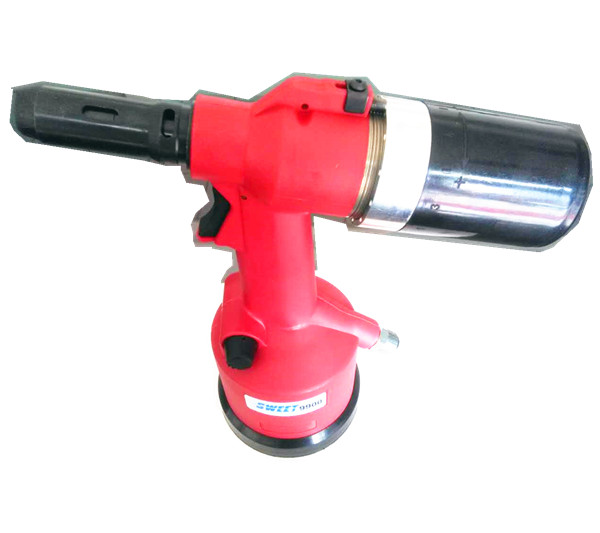 air pop rivet gun wholesale for m3-m12 clinch nuts