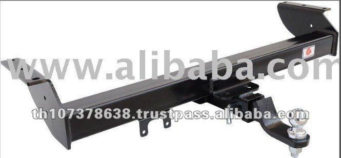 High Quality Vehicle 4x4 Tow Ball for Sale