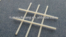 hot melt adhesive glue stick, hot melt adhesive, hot melt adhesive for book