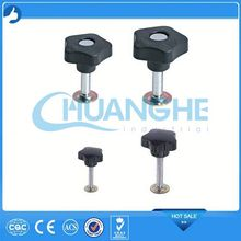 Made in china OEM cheap electric switch handle