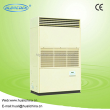Hot selling ductless industry temperature controller air conditioner