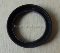 high quality front crankshaft oil seal 90311-58011for toyota Land Cruiser
