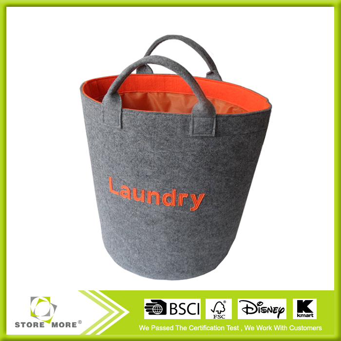 New 2017 Excellent Animal Laundry Basket