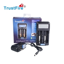 Tr-011new technology battery charger mobile battery charger 3.7 battery charger